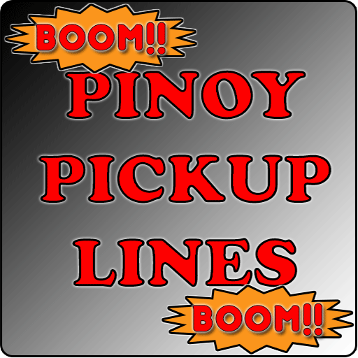 Punchlines tagalog sweet 82 Best