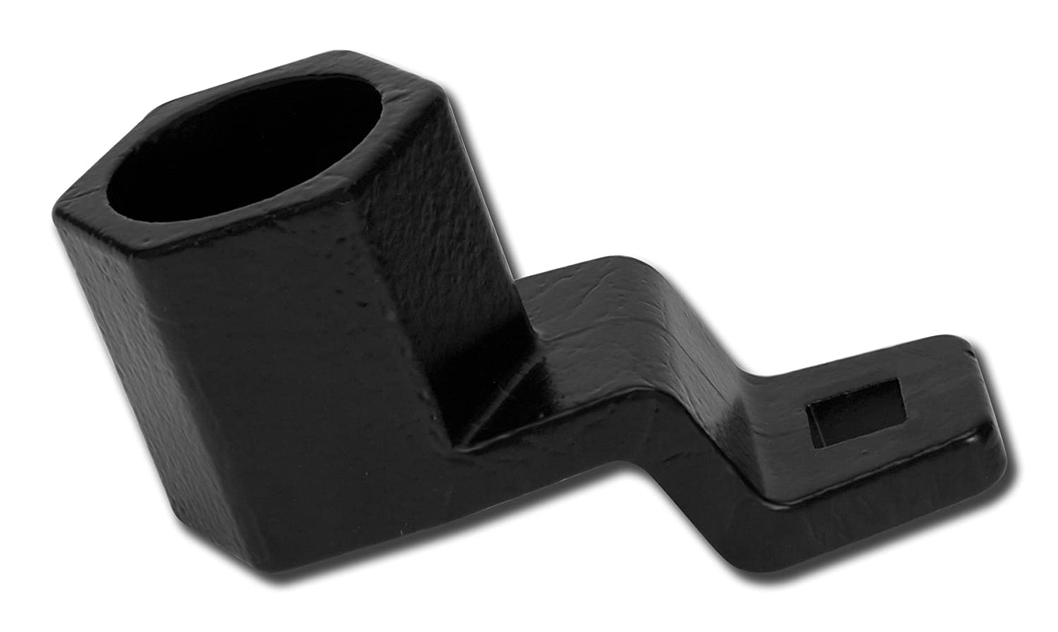 Nissan//Toyota//OHC//Camry//Maximas//V6 Performance Tool W89208 Cam Pulley Holder