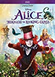 Buy Alice Through the Looking Glass