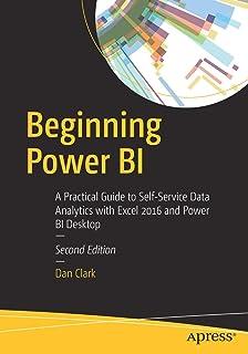 Pro Power BI Desktop: Amazon co uk: Adam Aspin