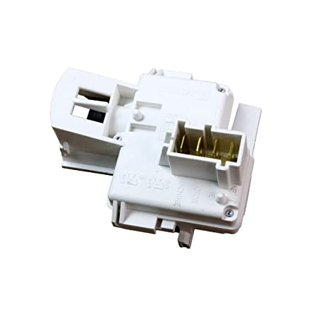 MAYTAG Lid Switch Kit (12001908)