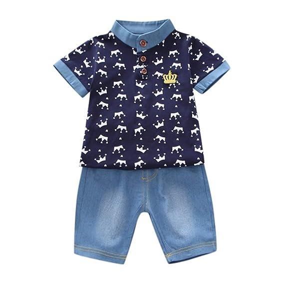 Conjunto de Ropa para bebé y niño, Mono para Caballero, Mono ...
