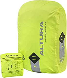 Altura Night Vision Backpack Rain Cover