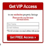 Kyпить Rent To Own Houses на Amazon.com