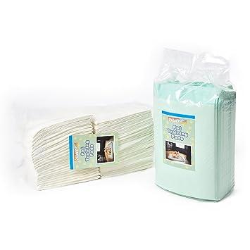 JIALUN-Mascota Almohadilla de orina súper absorbente para gatos y perros almohadilla de perro desechables
