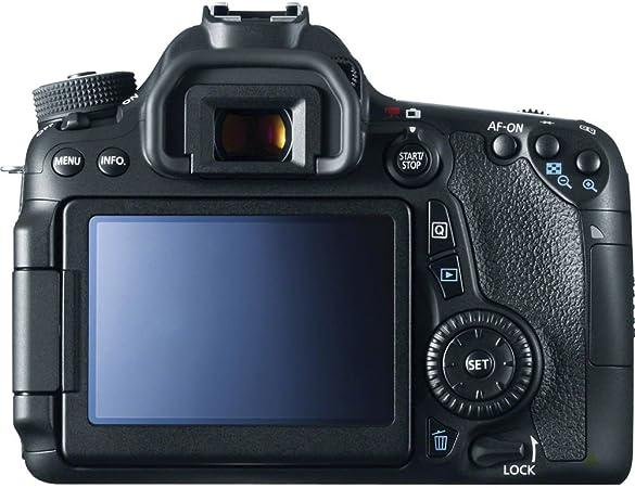 Wholesale Photo 8469B002 product image 2