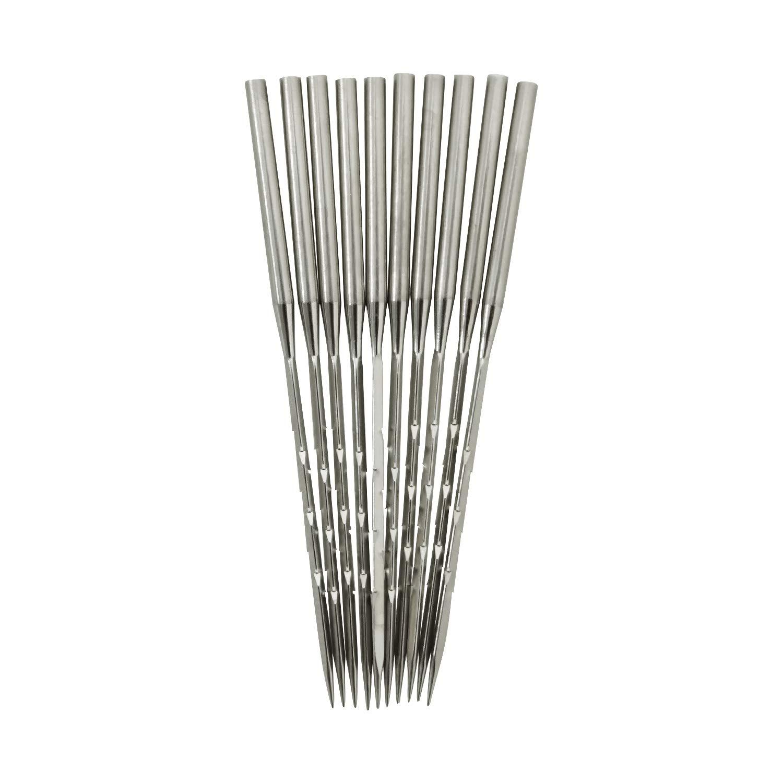 Janome FM725 Felting Machine Needles 10 Count Pack