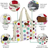 16L Large Insulated Bag, 25CAN Waterproof Cooler