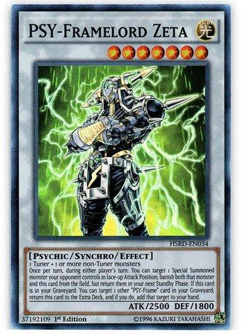 yu-gi-oh-psy-framelord-zeta-hsrd-en034-high-speed-riders-1st-edition-super-rare