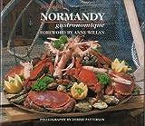 Normandy Gastronomique (France Gastronomique) by Jane Sigal (1993-04-29)