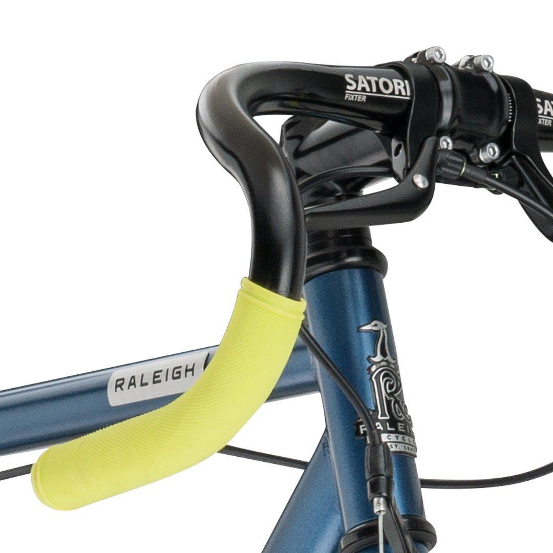 RALEIGH New 2018 Rush Hour Complete City Bike