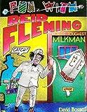 Fun with Reid Fleming, David Boswell, 1560601094
