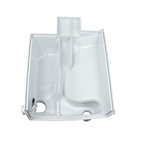 Lavadora Bosch parte inferior del cajón dispensador de jabón ...