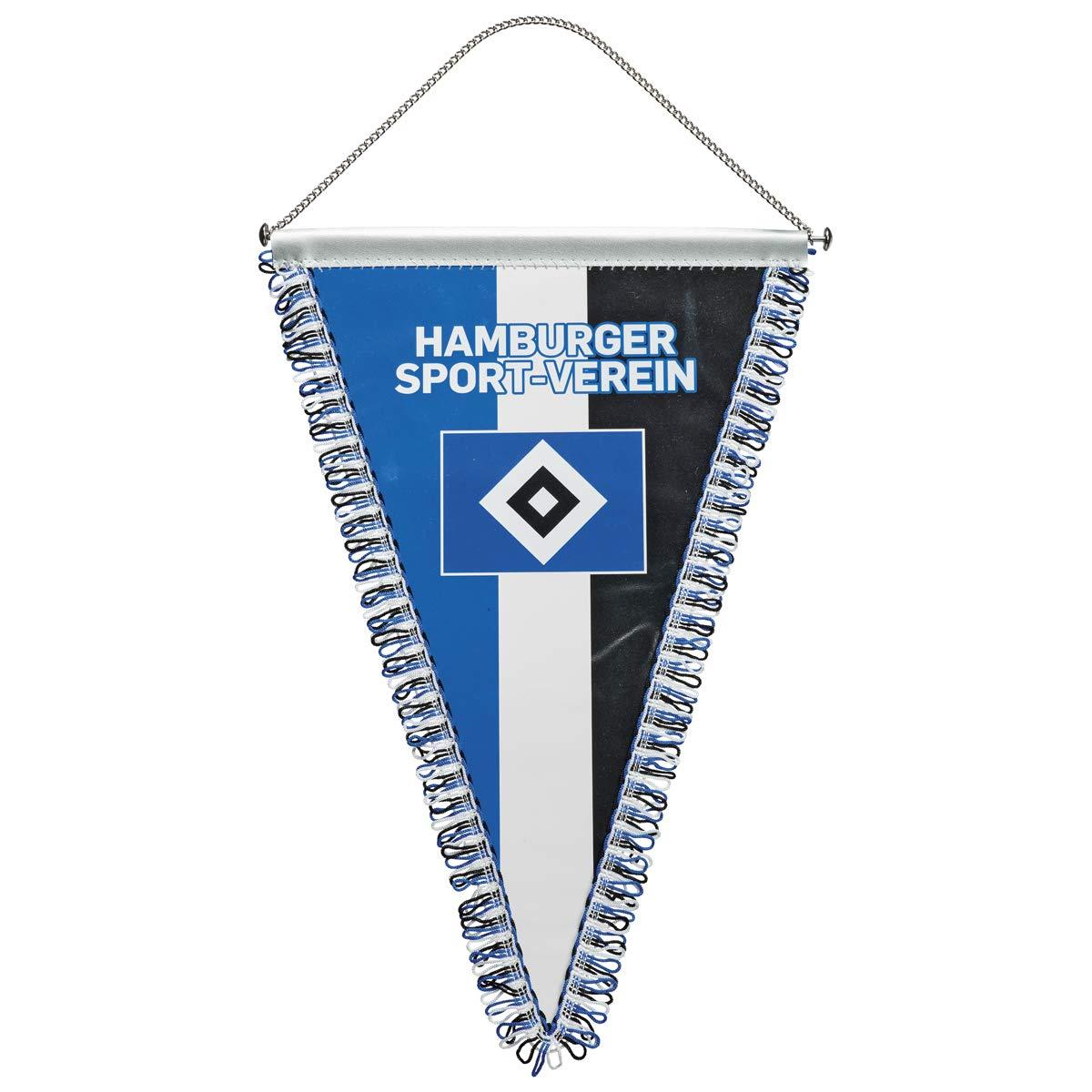 Hamburger SV HSV Wimpel 38 cm