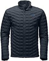 North FACE MNS XXL Stretch Thermoball Jacket Urban Navy