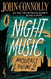 img - for Night Music: Nocturnes Volume 2 book / textbook / text book