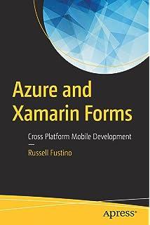 Xamarin in Action: Creating native cross-platform mobile apps downloads torrent
