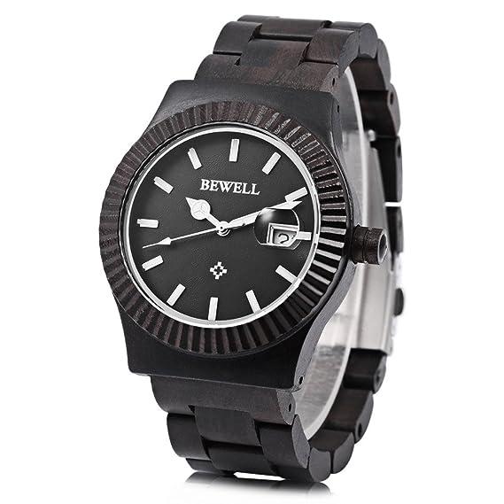 Reloj - BEWELL - Para - 201612210003