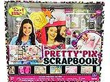 It's So Me Pretty Pix Scrapbook Kit