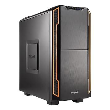 one GameStar-PC Xtreme High-End Gaming PC mit GTX 1080