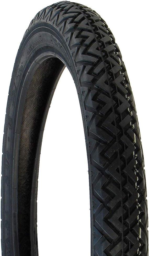 Vee Rubber R21416087 Reifen 2 1 4x16 Profil Vrm 087 38 J Auto