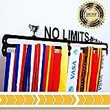 Azoten1 Medal hanger + medal rack + No Limits