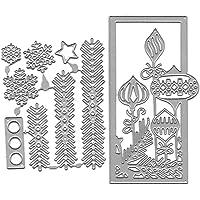 Jia Hu 60 St/ück Metall Herz Draht Memo Clips Halter Foto Clip St/änder Notizen Karten Halter f/ür Hochzeit Party Kuchen Dekor Silber