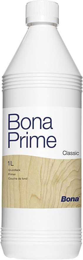 Prime Classic 1 Litre Bona