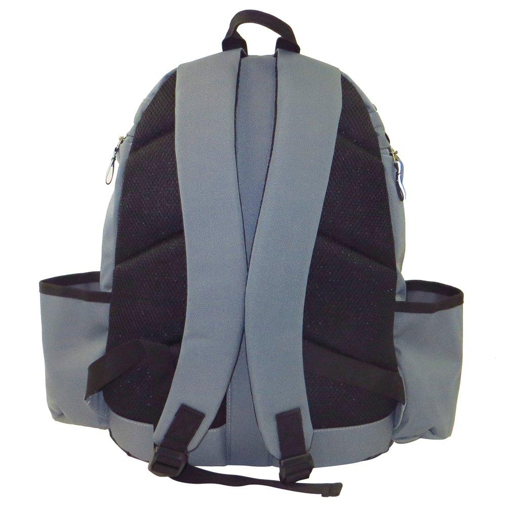 Amazon.com: discmania Fanatic mochila disco bolsa de Golf ...