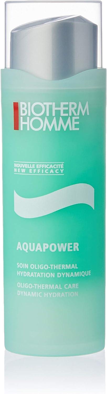 Biotherm Aquapower Soin Oligo Thermal 75 ml