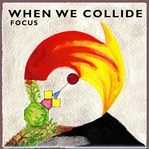Charli xcx – we collide mp3/mp4 download | hit64. Com.