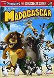 : Madagascar (Widescreen Edition)
