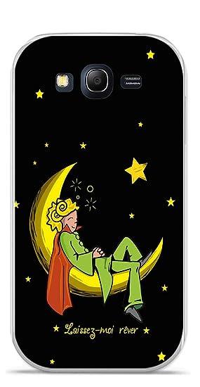 Onozo Carcasa TPU Gel Suave Samsung Galaxy Grand Neo - Grand ...