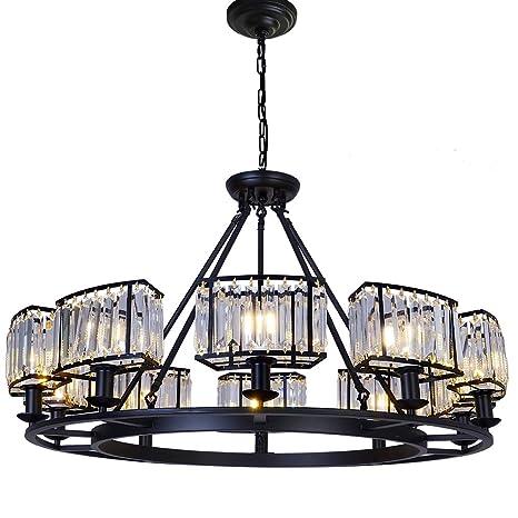 Amazon.com: OSAIRUOS ZC0627 - Lámpara de techo colgante ...