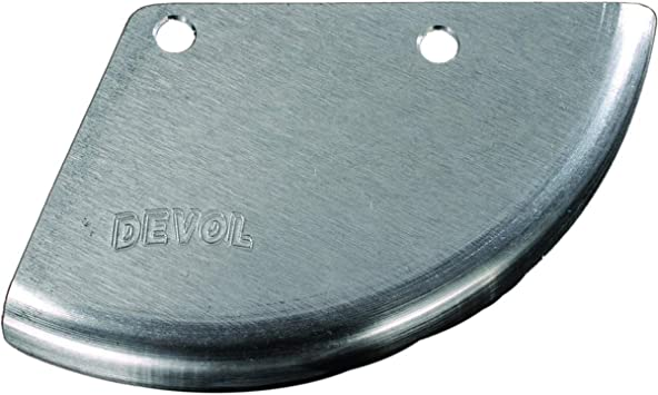American Bosch Fuel Injector Holder AKB35S509
