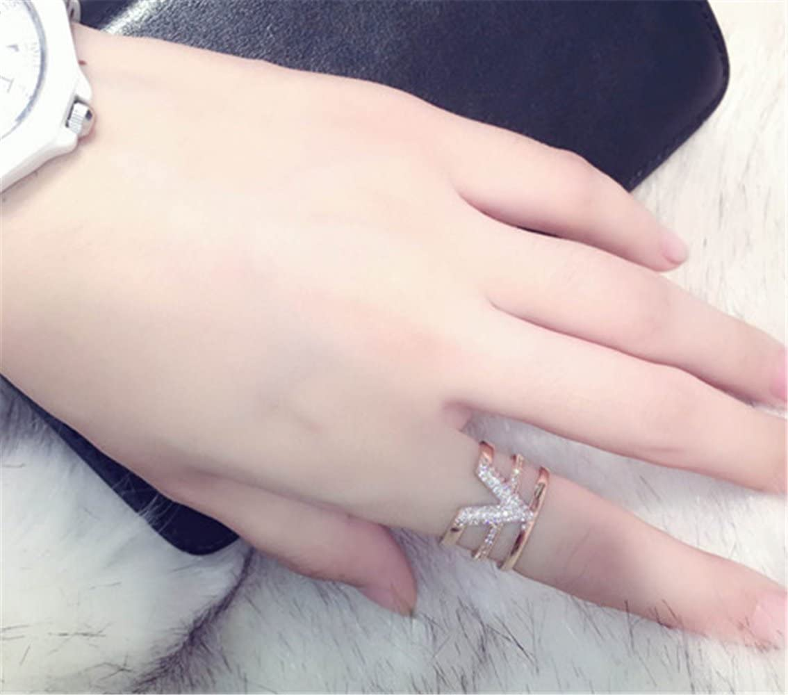 12 P.phoebus 18K White Rose Gold Plated Vintage Swarovski Crystal Studs Earrings Rhinestones Dangle Charms Hoops for Women Girls