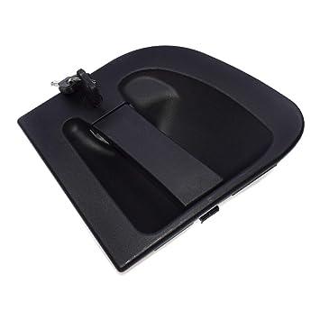 Door Handle RH/OS 5001858130 NEW FOR Premium/Midlum/Kerax