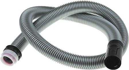 Bosch/Siemens 570317 – Manguera para aspiradora: Amazon.es: Hogar