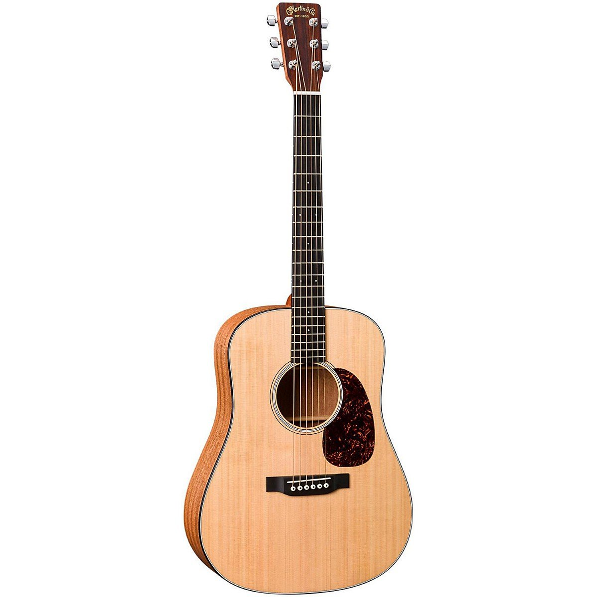 Top 10 Best Acoustic Guitar Under $500 to $1000 (2020 Reviews) 3
