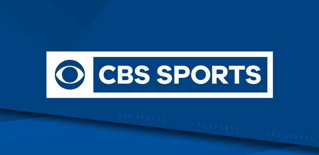 College football betting lines cbs big afl betting partners