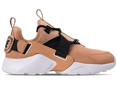 buy online 206e8 c7fe3 Amazon.com   Nike W Air Huarache City Low Womens Ah6804-200   Running