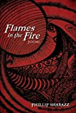 Flames in the Fire, Phillip Shabazz, 1600478662
