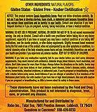 Total Tea Gentle Detox Tea (25 Sealed Teabags) | Herbal Tea Supplement with Echinacea
