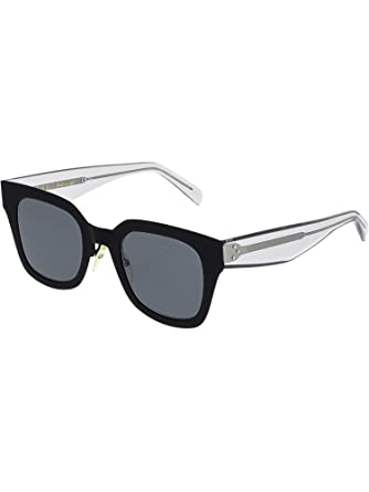 0352a8ca7711 Image Unavailable. Image not available for. Color  Celine Sunglasses Cl  41451  S ...