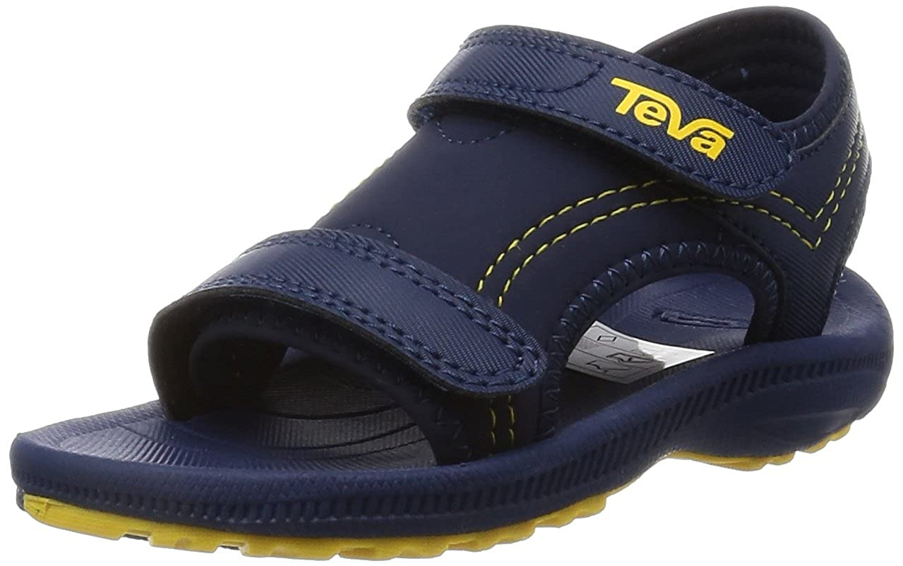 Teva Kids' Psyclone 4 Sandal