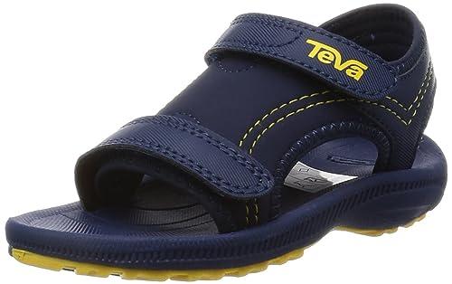 3f827b12f Teva Boy s PSYCLONE 4 Sandals  Amazon.ca  Shoes   Handbags