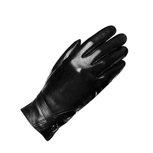 Yvonnelee - Guantes - para mujer