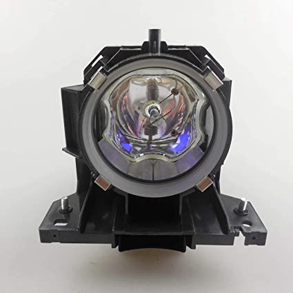 Infocus SP-LAMP-046 Projector Assembly with High Quality Bulb Inside