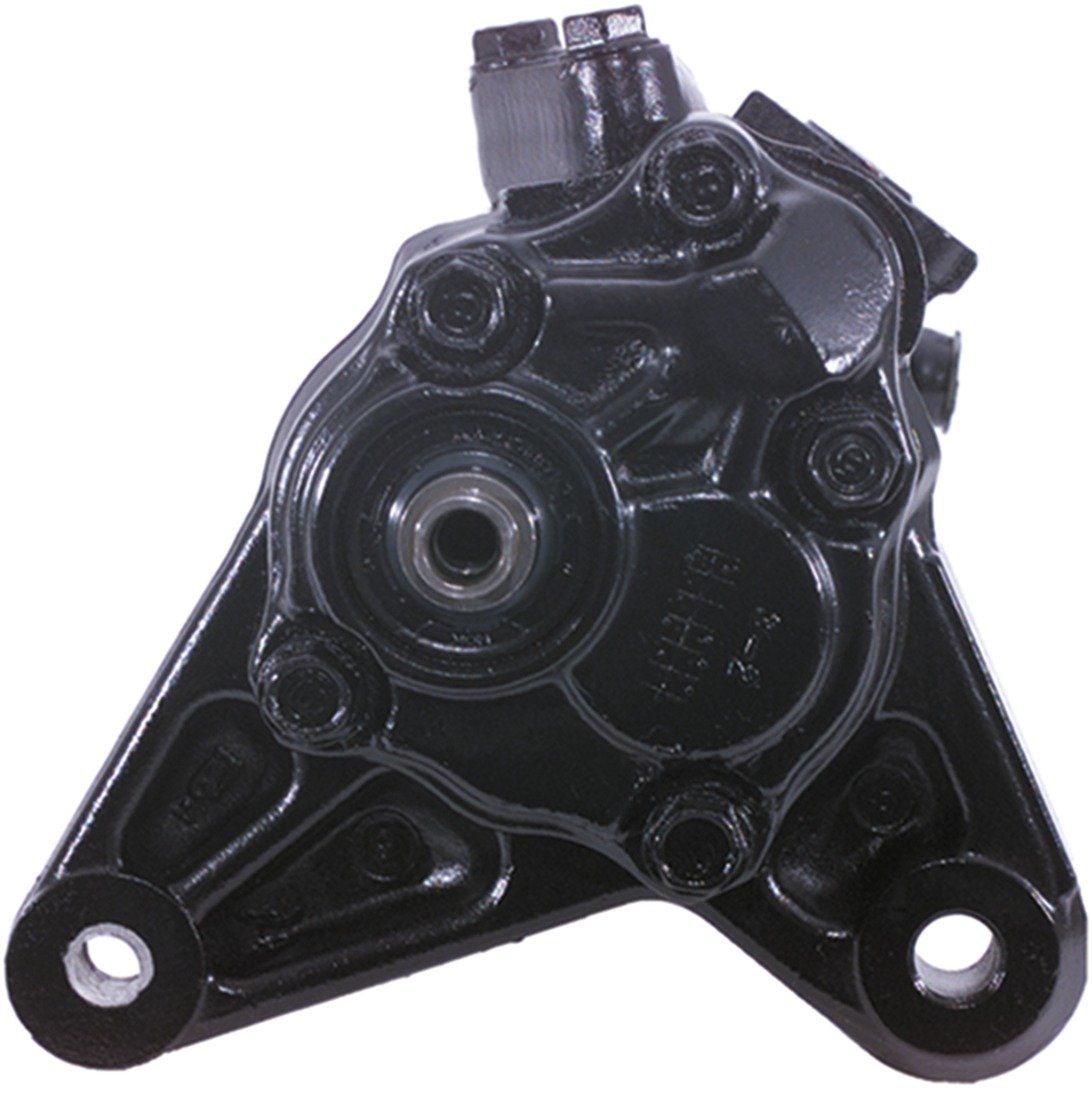Cardone 21-5646 Remanufactured Import Power Steering Pump A1 Cardone AA1215646