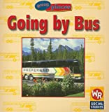Going by Bus, Susan Ashley, 0836838343